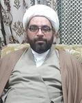 الشيخ صادق الحاج احمد الدجيلي
