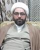 صفحة الكاتب : الشيخ صادق الحاج احمد الدجيلي