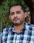 د . عاطف عبد علي دريع الصالحي