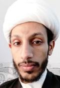 قاسم آل زبيل
