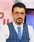 عباس بن صفوان