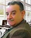 سعد جاسم الكعبي