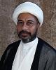 الشيخ مظفر علي الركابي