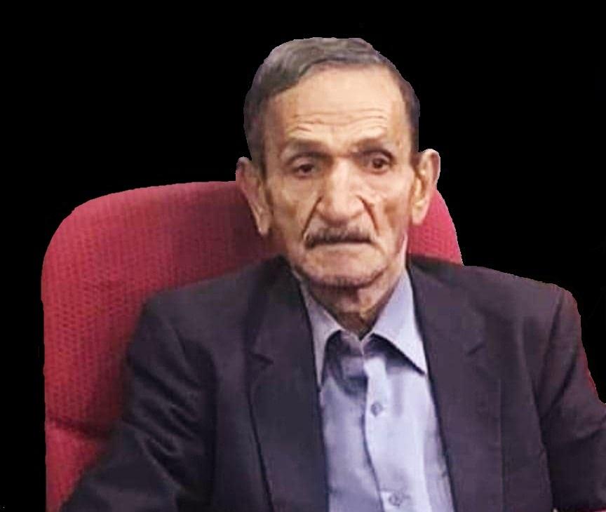 محمد سمارة