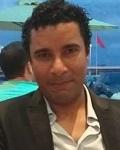 صفحة الكاتب : كمال ازنيدر