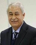 د . عبد علي سفيح الطائي