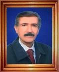 حسين حسن التلسيني
