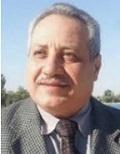 عبد المنعم حمندي